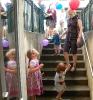 Geburtshaus Bremen - Sommerfest 2015_17