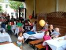 Geburtshaus Bremen - Sommerfest 2015_21