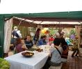 Geburtshaus Bremen - Sommerfest 2015_23