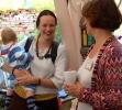 Geburtshaus Bremen - Sommerfest 2015_28